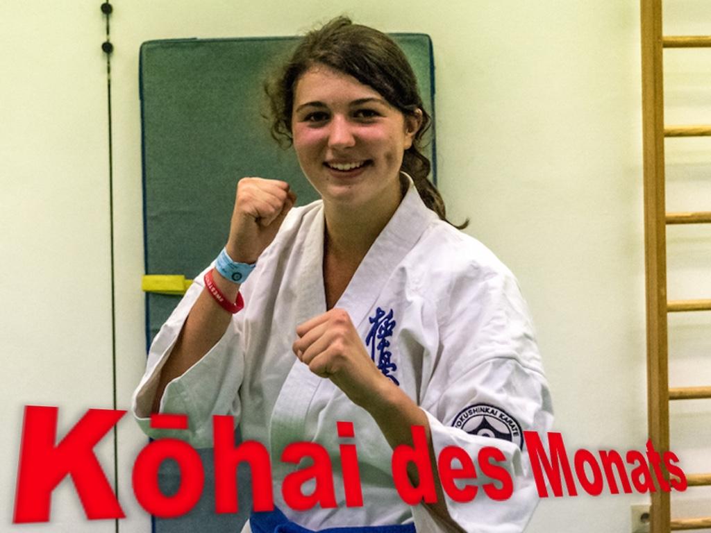 Kohai_des_Monats_August_2015_Jeanne