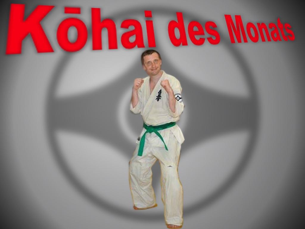 Kohai_des_Monats_Juli_2015_Ole