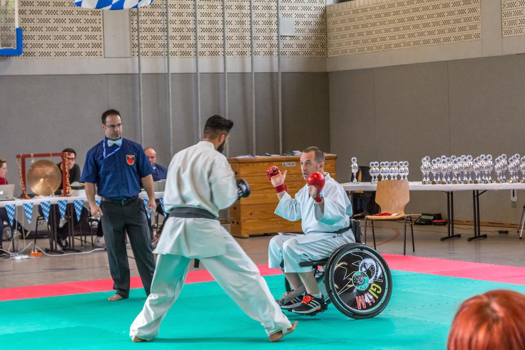 Rollstuhl_Kumite