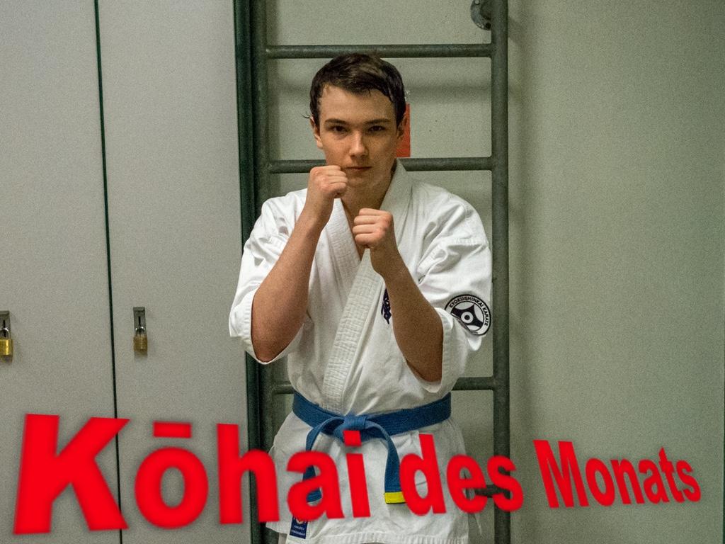 Kohai_des_Monats_November_2015_Daniel